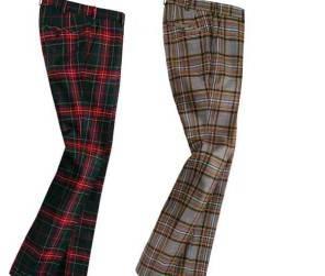 pantaloni-chic