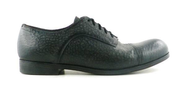 competitive price 4ecb5 71c51 Pitti Uomo: la collezione scarpe AI 15-16 di Raparo che ...