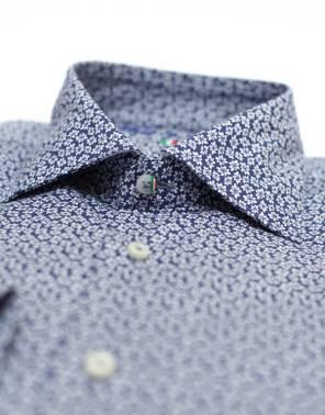 camicia-nato-in-italia