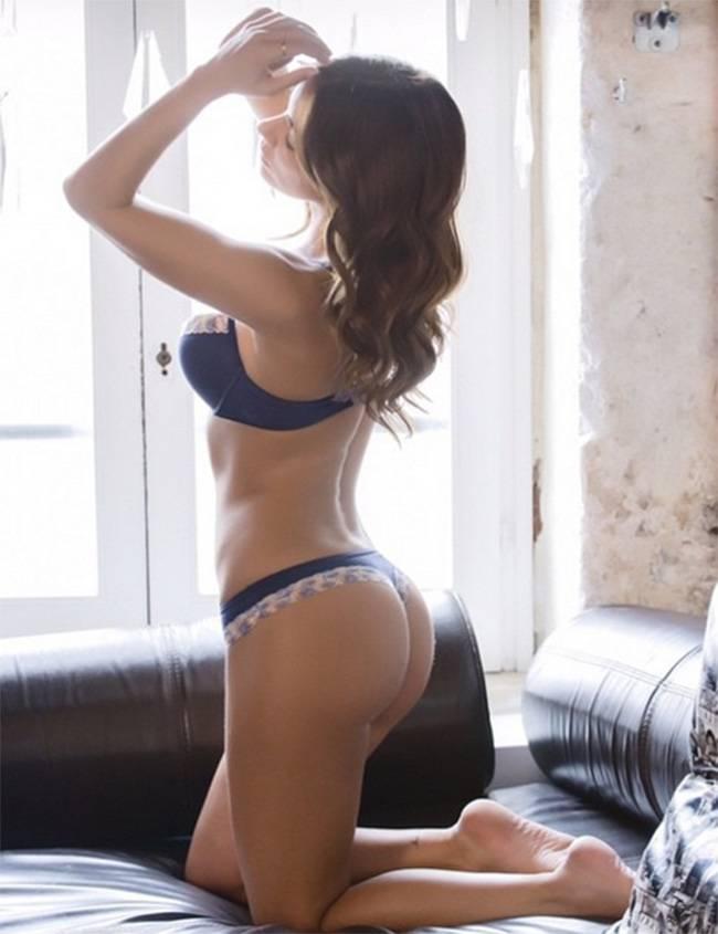 melita-sexy