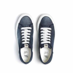 RR_VULCANIZED-SHOES_denim_4