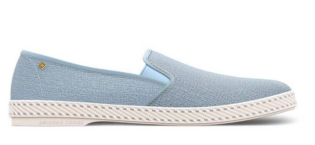 Scarpe Sia Leisure Riviera Shoes La Jean Perfette Presenta Linea nHx4wZxYq