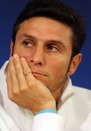 Javier_Zanetti_FC_