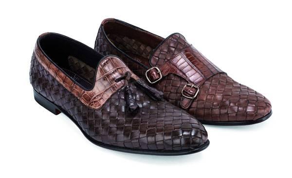026bde544e853 Acquista scarpe santoni - OFF44% sconti