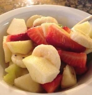 frutta-depressione