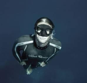 apnea-look