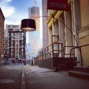 New York Design Week