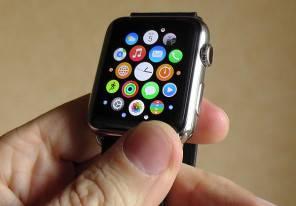apple watch italia prezzo