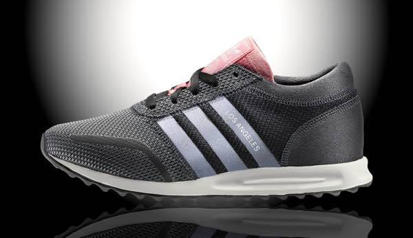 adidas los angeles trainer invernali