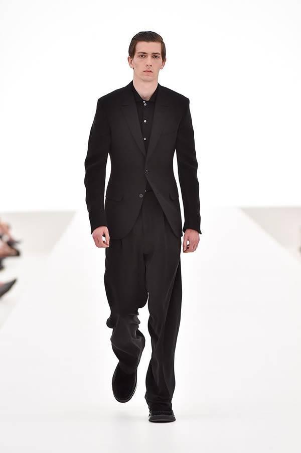Milano Moda uomo b5d48f49cfd