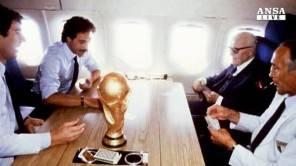 calcio-coppe-mondo