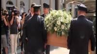 funerali fiorucci