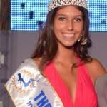 Bruna Correia The Queen of Europe 2015