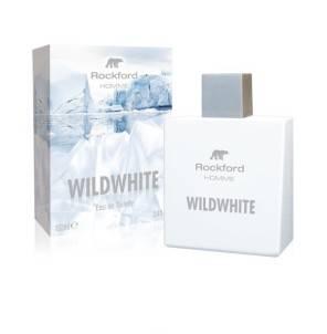 Wilde White