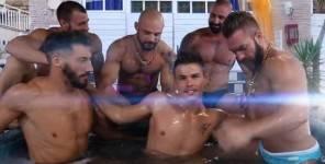 diego gf14 gay