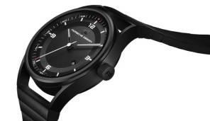 Porsche Design orologi