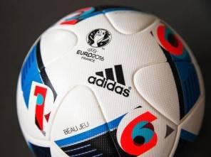 pallone-uefa