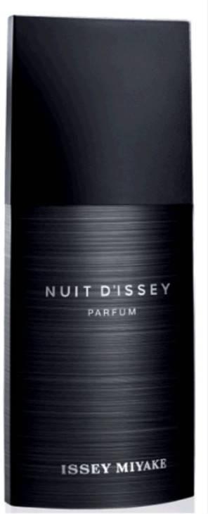 Nuit dIssey Parfum