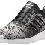 adidas Originals Racer _ Print _ exclusive AW LAB