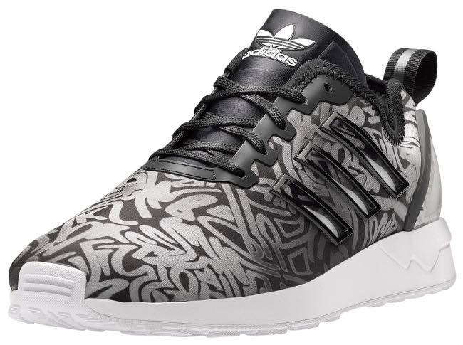 modelli scarpe adidas