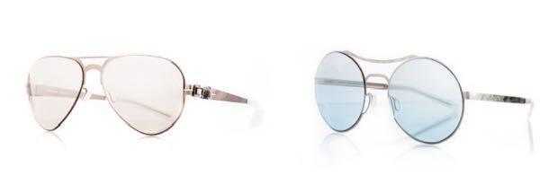 occhialimoda