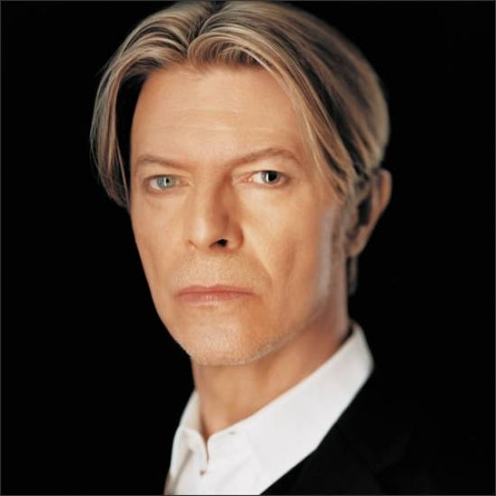 morto david bowie a 69 anni
