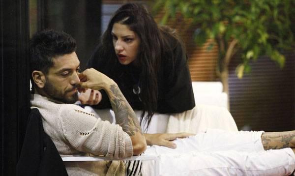 Grande Fratello 14 news: Alessandro e Lidia a Temptation Island? Solo se…