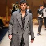 Marco Fantini Dolce & Gabbana