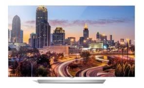 lg-tv-schermo-piatto