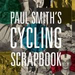 Paul Smith Cycling Scrapbook jacket