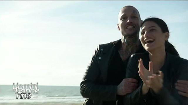 Uomini e Donne, Manuel Vallicella: la Richiesta dei Fan