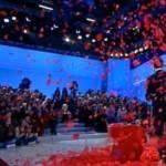 Uomini e donne anticipazioni Oscar ha scelto Karin petali rossi in studio il 20 maggio?