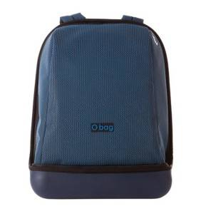 O bag_One_blue_Cibic