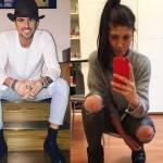Uomini e Donne Andrea Damante e Giorgia Lucini si vedono ancora? Ecco le prove