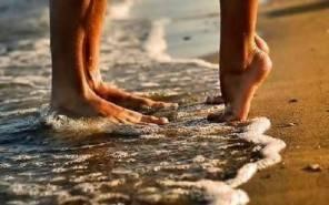 I 5 modi per rimorchiare in spiaggia!