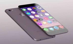Tutte le novità sull'Iphone 7. Quando esce e come sarà?