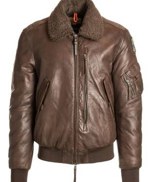 LE01_JoshLeather_M