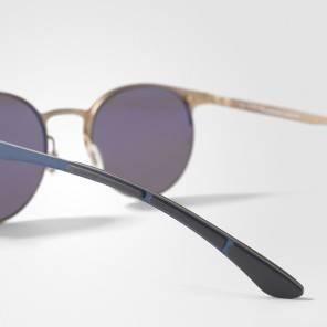 Adidas Originals eyewear by italia independent presenta la nuova collezione autunno inverno 2017
