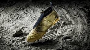 Adidas presenta la Limited Edition Space Craft di ACE 16+ PURECONTROL e di X16+ PURECHAOS