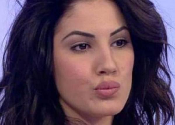 Mariana Rodriguez, nuova frecciata verso Belen: