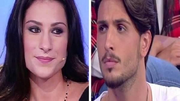 Ludovica Valli e Fabio Ferrara dopo Uomini e Donne: coppia al capolinea?