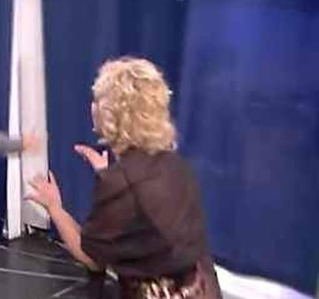 News UeD: Trono Over, Gemma contro Giorgio