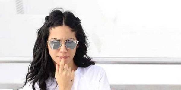 Lite Giulia De Lellis e Asia Nuccetelli, duro scontro in cantina