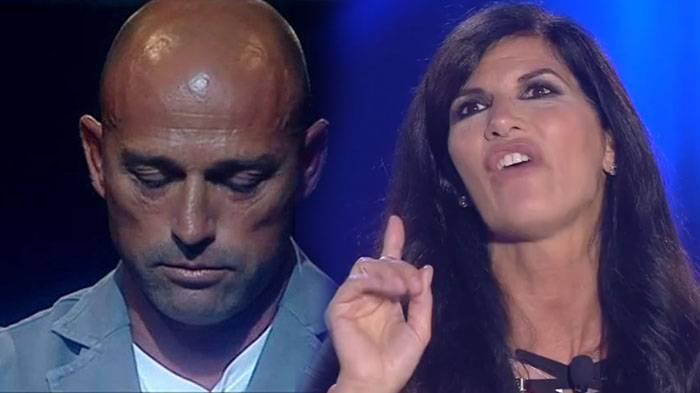 Grande Fratello Vip, Pamela Prati furiosa con Stefano Bettarini? L'indiscrezione