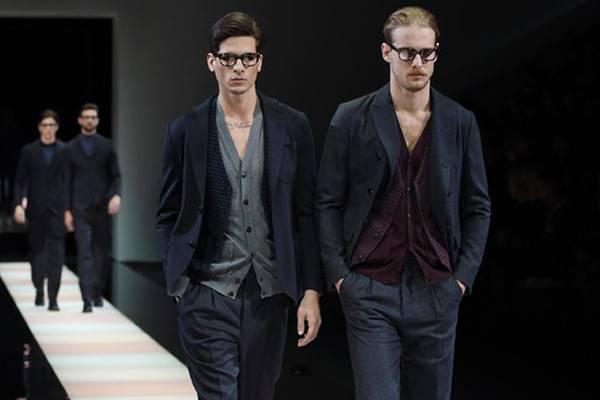 Calendario Sfilate Milano.Calendario Sfilate Milano Moda Uomo Milano Fashion Week