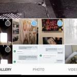Instagram l'aggiornamento entro l'estate che vi lascerà a bocca aperta