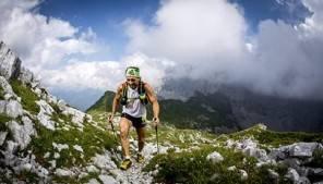 Reda Rewoolution, il Made In Italy che veste lo sport