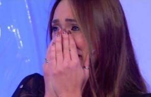 sonia-lorenzini-piange
