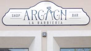 Barbieria Argagn: un mix di passione e cordialità