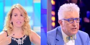 """Dottor Lemme e la sua dieta contro Barbara D'Urso: """"Lei ha trovato il gallo dalle uova d'oro"""""""